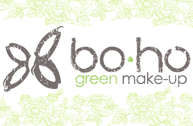 boho-green_make-up