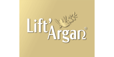 logo-liftargan